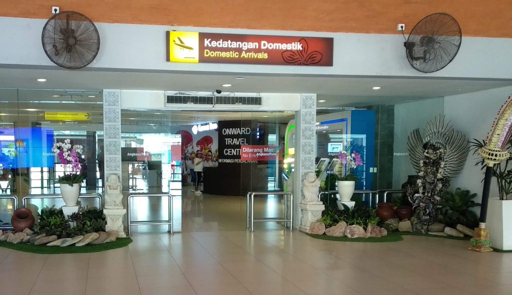 best overall bali airport transfer 2021